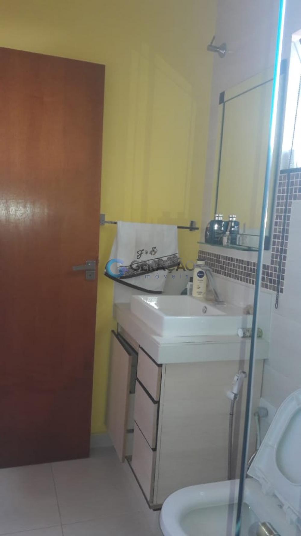 Comprar Casa / Padrão em Santa Branca apenas R$ 850.000,00 - Foto 9