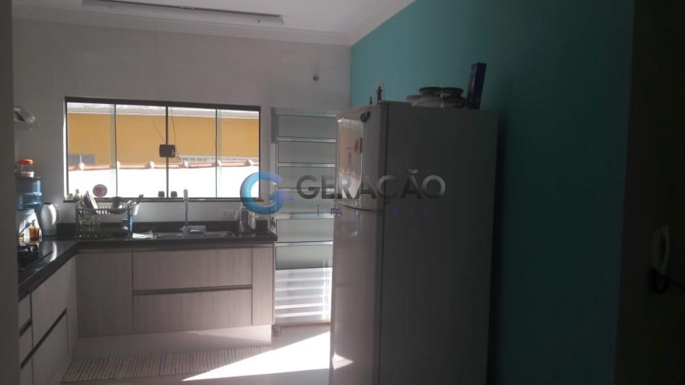 Comprar Casa / Padrão em Santa Branca R$ 850.000,00 - Foto 11