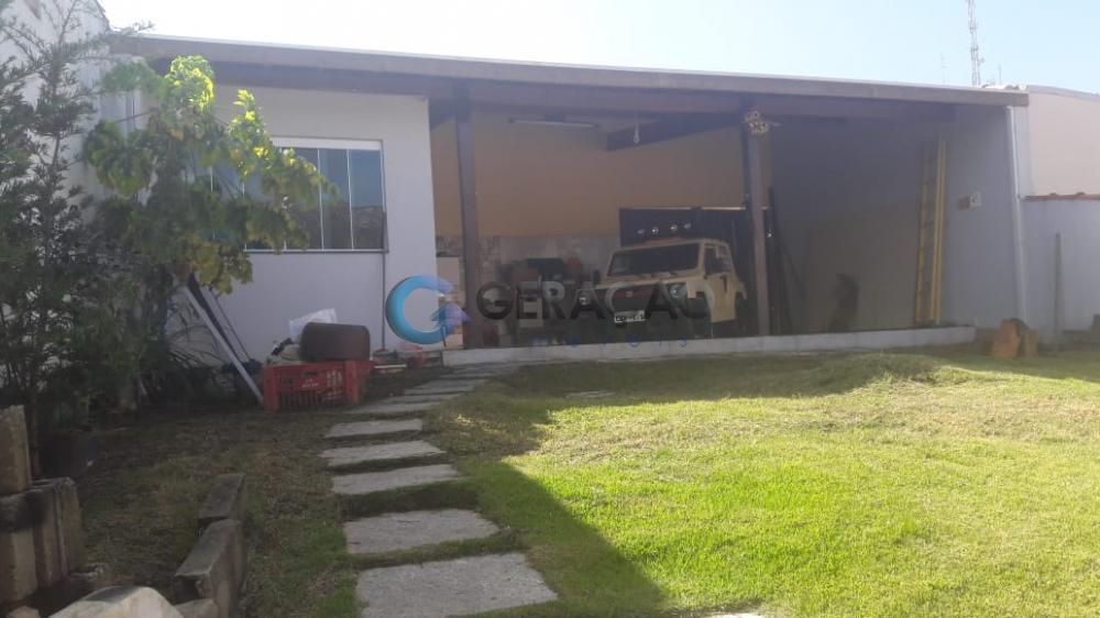 Comprar Casa / Padrão em Santa Branca apenas R$ 850.000,00 - Foto 15