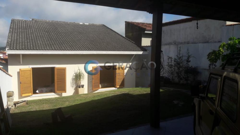Comprar Casa / Padrão em Santa Branca R$ 850.000,00 - Foto 17