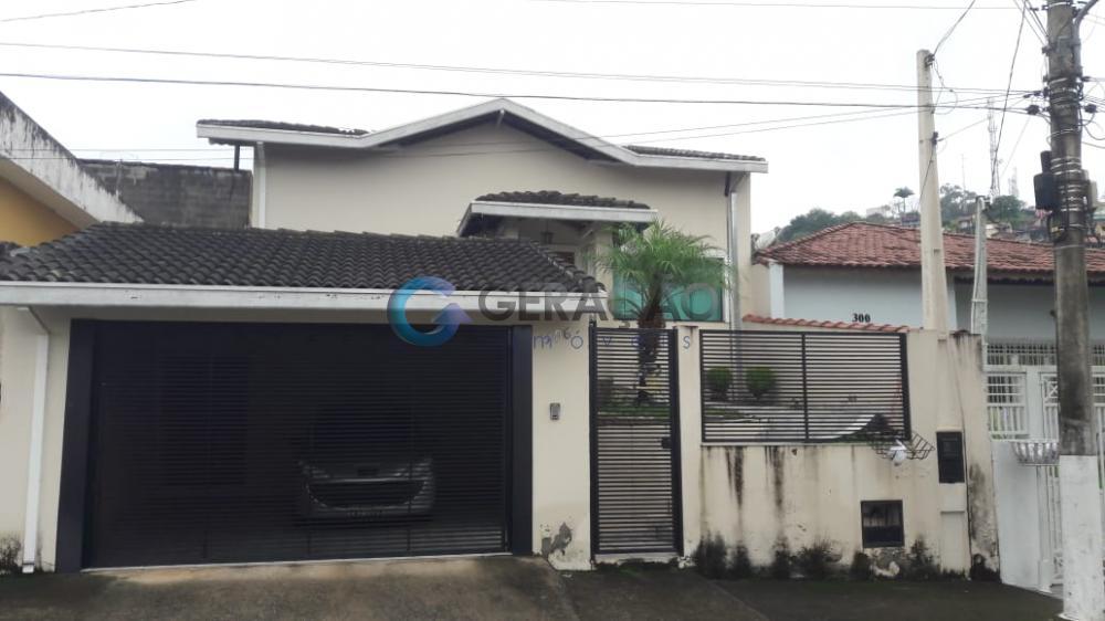 Comprar Casa / Padrão em Santa Branca apenas R$ 850.000,00 - Foto 18