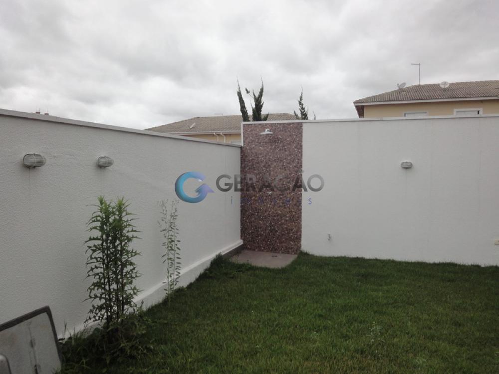 Alugar Casa / Condomínio em Jacareí R$ 4.000,00 - Foto 12
