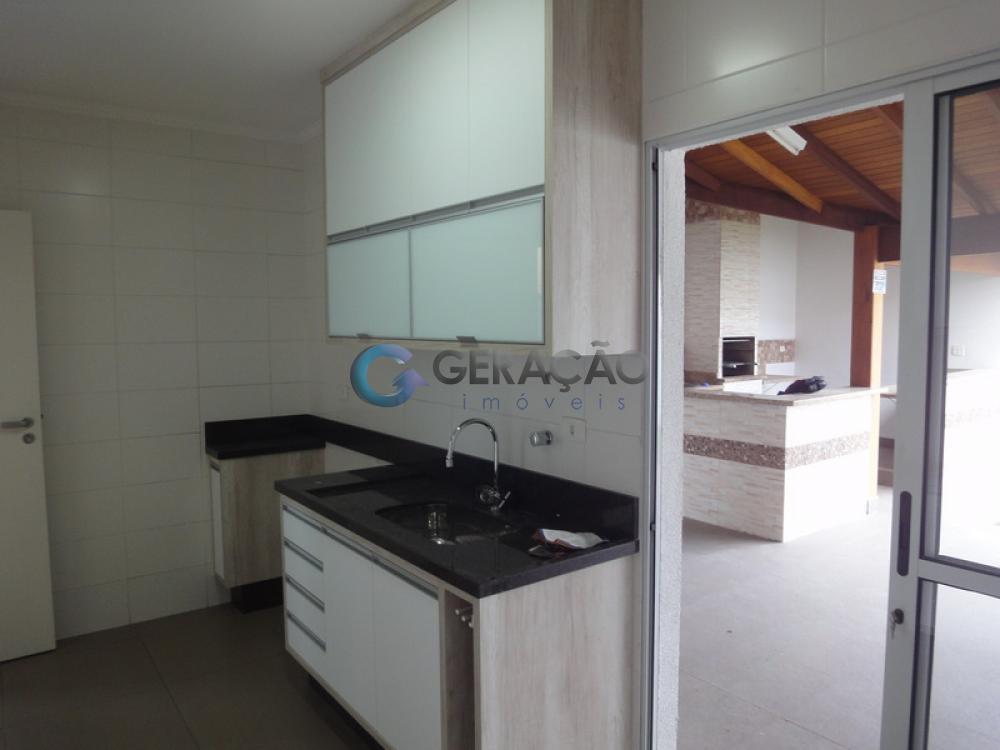 Alugar Casa / Condomínio em Jacareí R$ 4.000,00 - Foto 13
