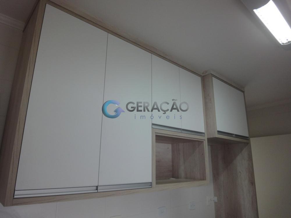 Alugar Casa / Condomínio em Jacareí R$ 4.000,00 - Foto 15