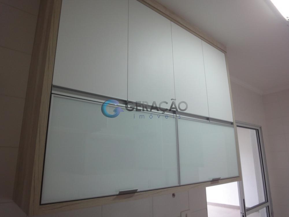 Alugar Casa / Condomínio em Jacareí R$ 4.000,00 - Foto 14