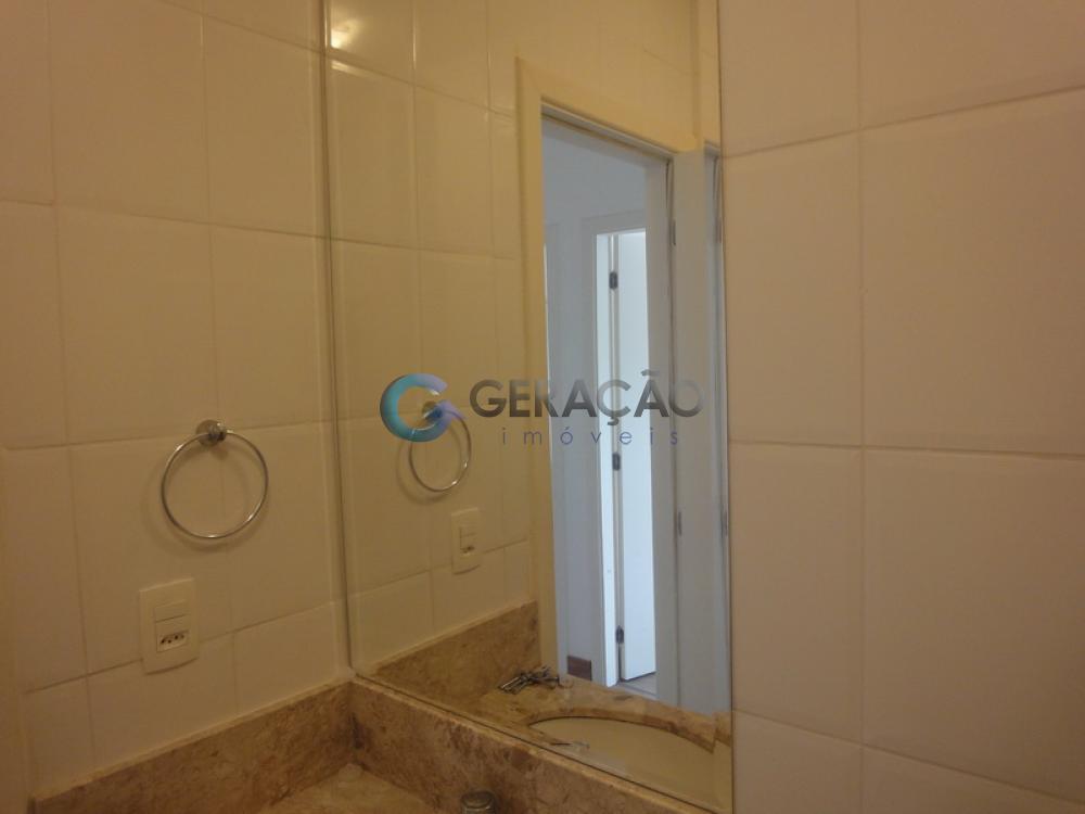 Alugar Casa / Condomínio em Jacareí R$ 4.000,00 - Foto 21