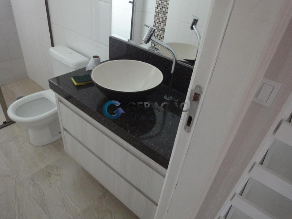 Alugar Casa / Condomínio em Jacareí R$ 4.000,00 - Foto 29