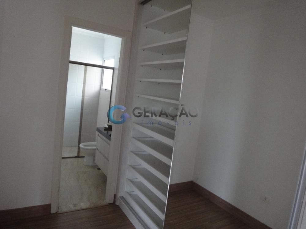 Alugar Casa / Condomínio em Jacareí R$ 4.000,00 - Foto 17