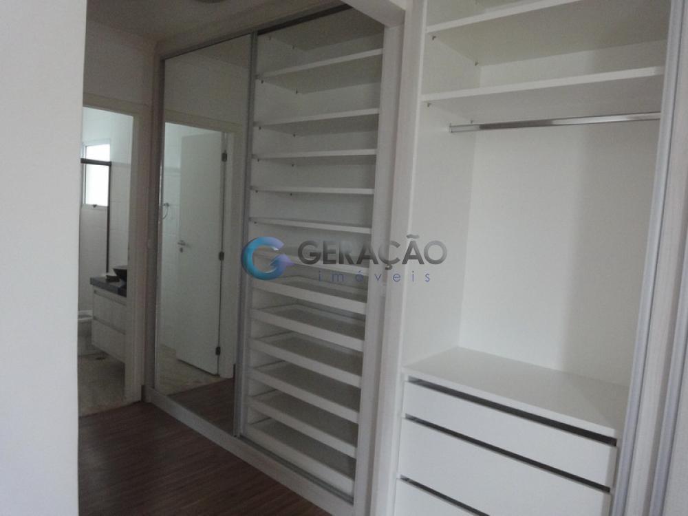 Alugar Casa / Condomínio em Jacareí R$ 4.000,00 - Foto 16