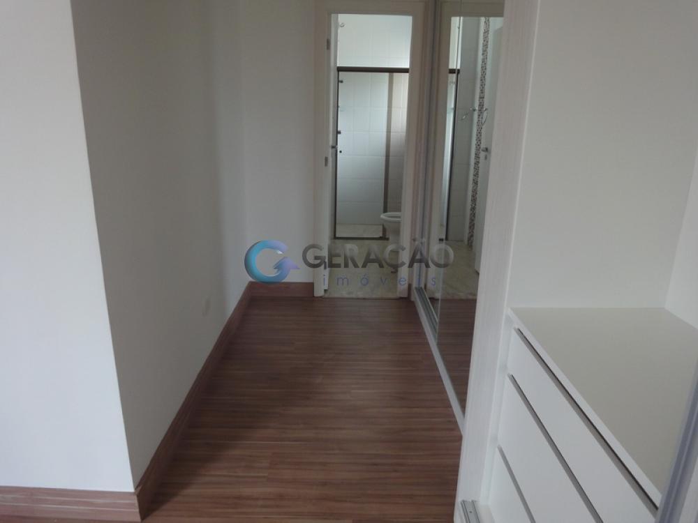 Alugar Casa / Condomínio em Jacareí R$ 4.000,00 - Foto 19