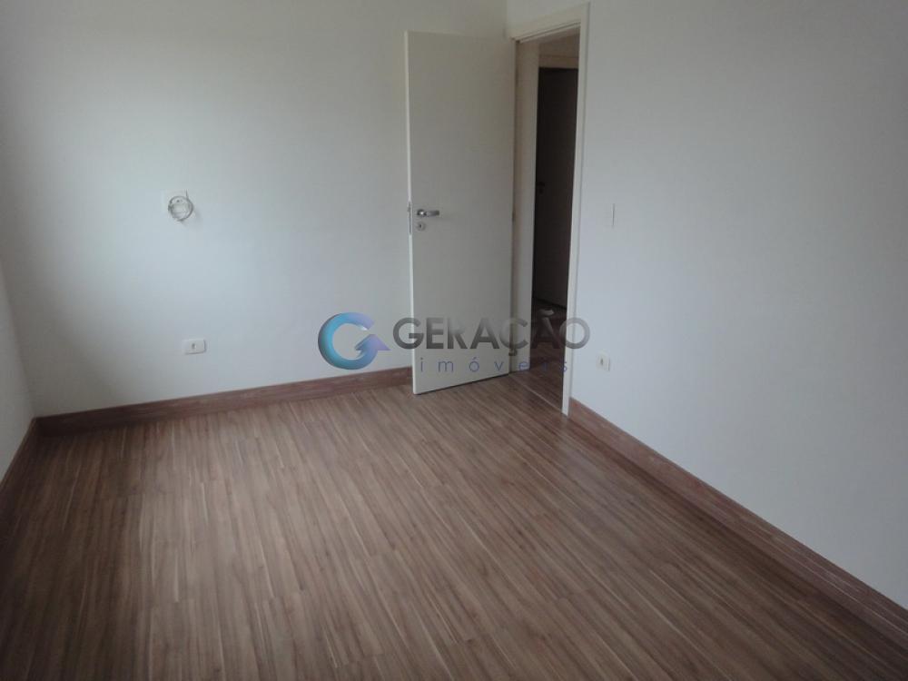 Alugar Casa / Condomínio em Jacareí R$ 4.000,00 - Foto 22