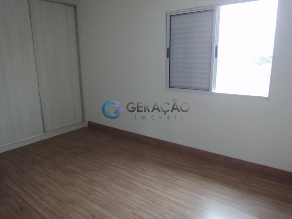 Alugar Casa / Condomínio em Jacareí R$ 4.000,00 - Foto 23