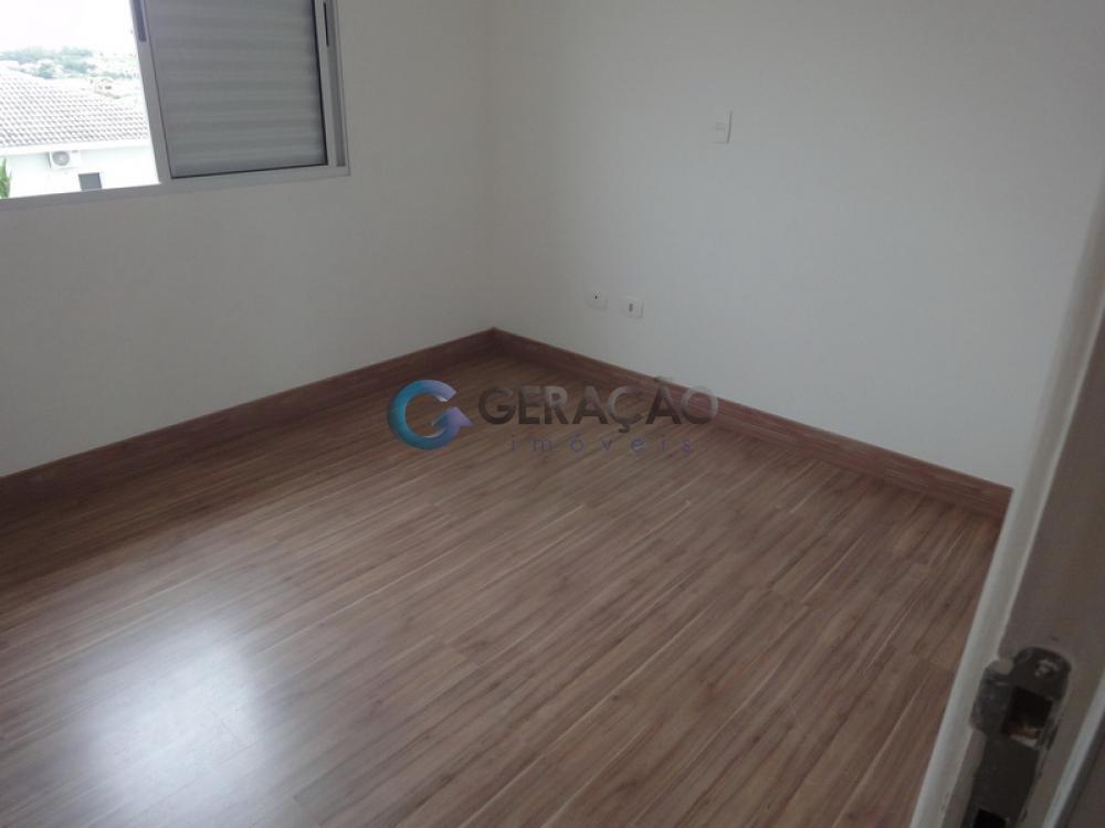 Alugar Casa / Condomínio em Jacareí R$ 4.000,00 - Foto 24