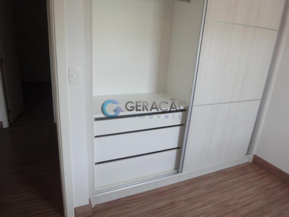 Alugar Casa / Condomínio em Jacareí R$ 4.000,00 - Foto 26