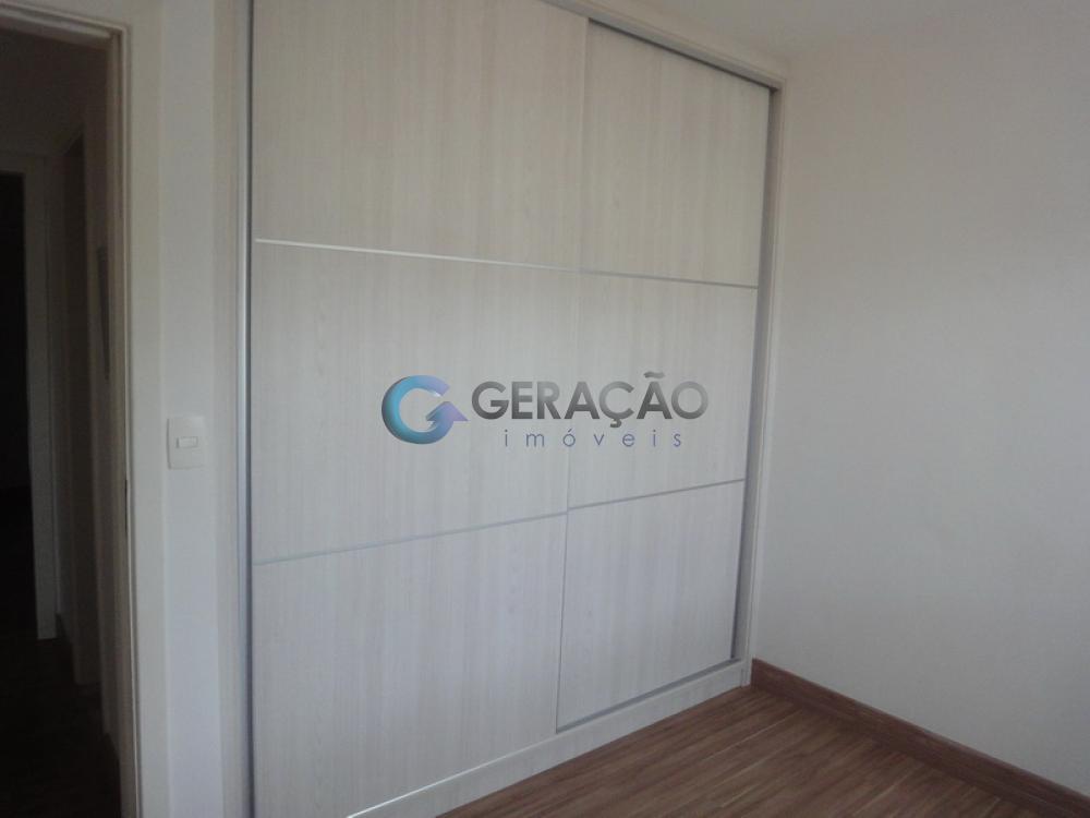 Alugar Casa / Condomínio em Jacareí R$ 4.000,00 - Foto 27