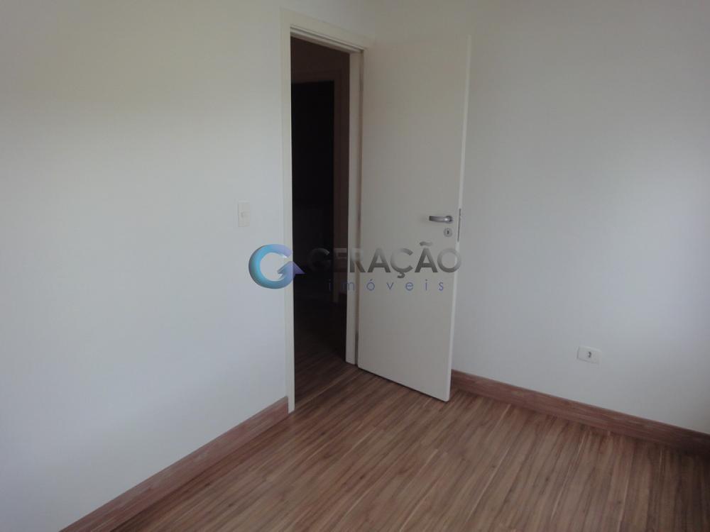 Alugar Casa / Condomínio em Jacareí R$ 4.000,00 - Foto 31