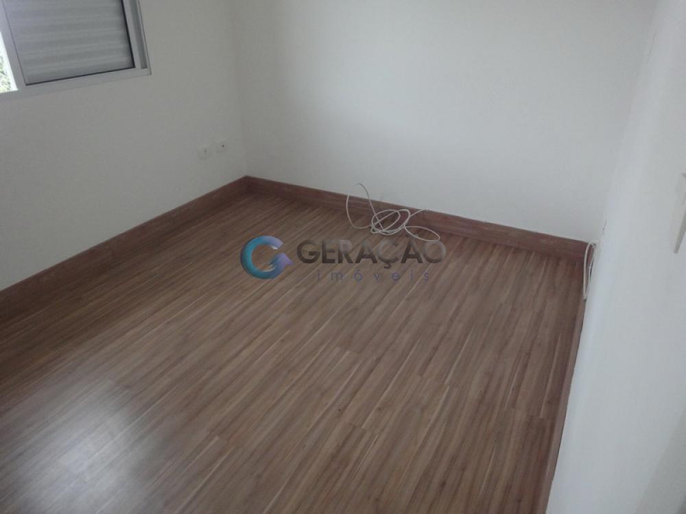 Alugar Casa / Condomínio em Jacareí R$ 4.000,00 - Foto 32