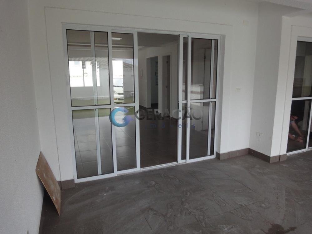 Alugar Casa / Condomínio em Jacareí R$ 4.000,00 - Foto 7
