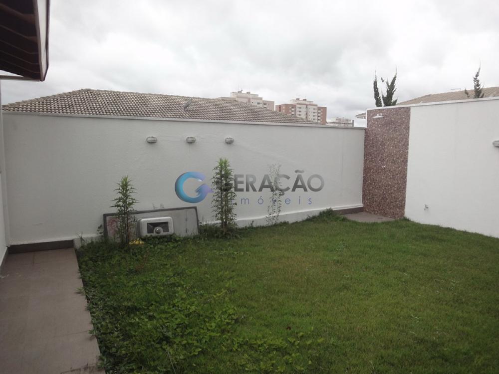 Alugar Casa / Condomínio em Jacareí R$ 4.000,00 - Foto 11