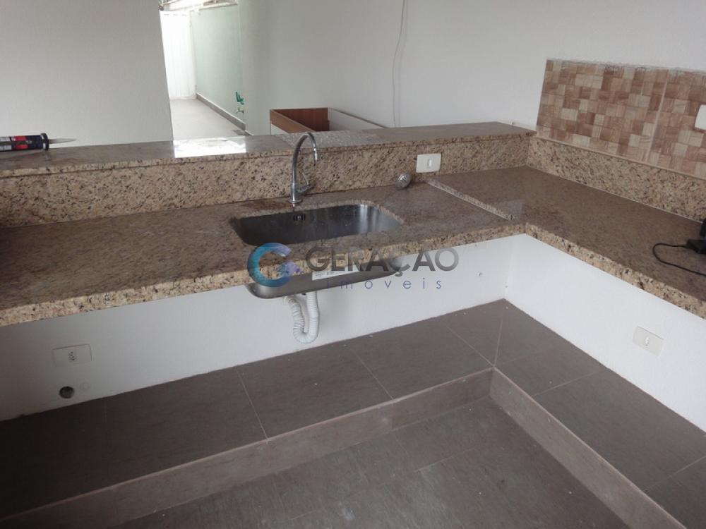 Alugar Casa / Condomínio em Jacareí R$ 4.000,00 - Foto 10