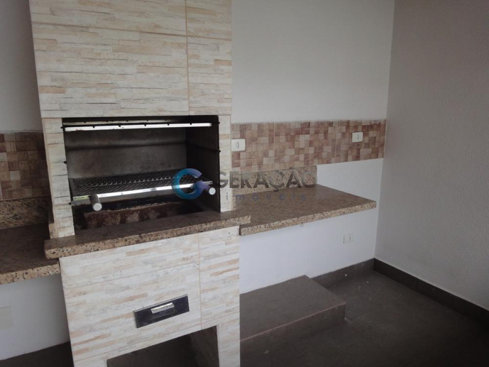 Alugar Casa / Condomínio em Jacareí R$ 4.000,00 - Foto 9
