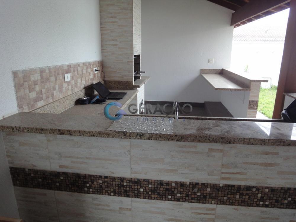 Alugar Casa / Condomínio em Jacareí R$ 4.000,00 - Foto 8