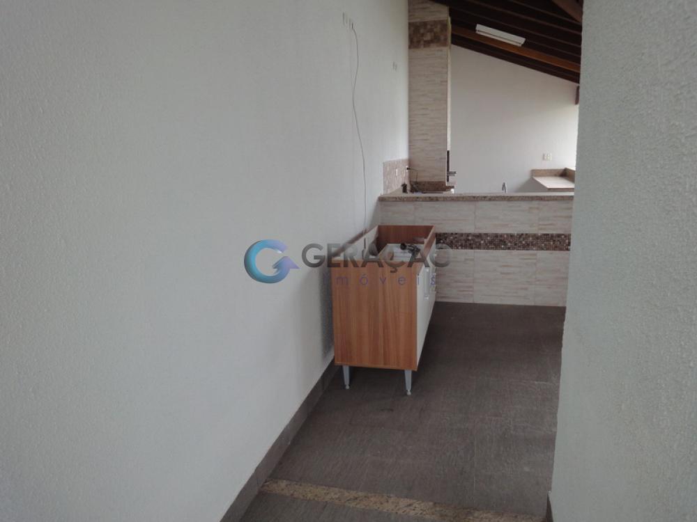 Alugar Casa / Condomínio em Jacareí R$ 4.000,00 - Foto 33