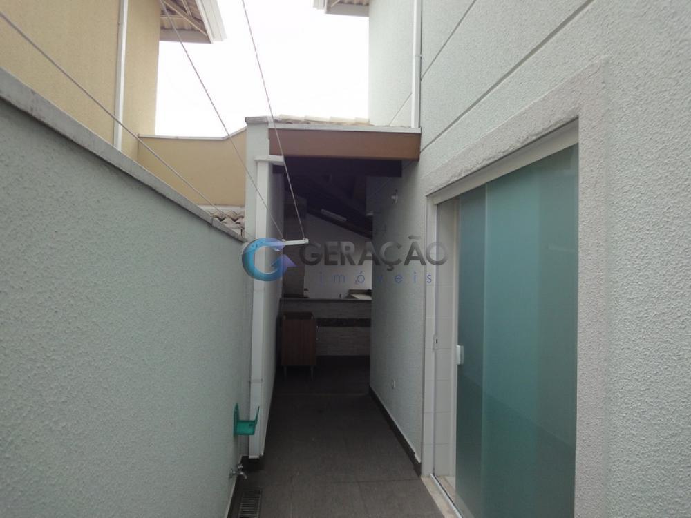 Alugar Casa / Condomínio em Jacareí R$ 4.000,00 - Foto 34