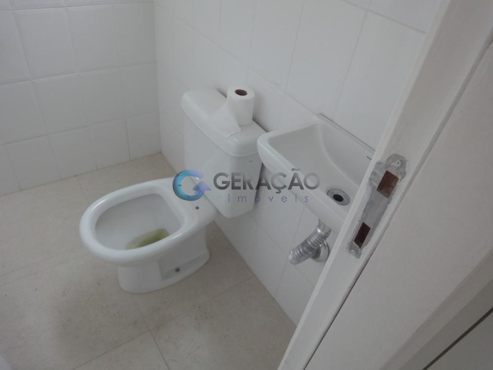 Alugar Casa / Condomínio em Jacareí R$ 4.000,00 - Foto 35