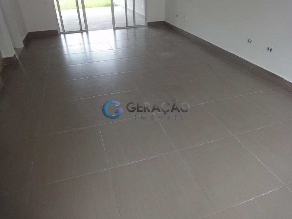 Alugar Casa / Condomínio em Jacareí R$ 4.000,00 - Foto 4
