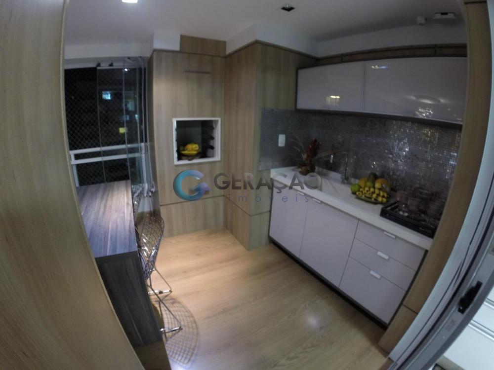 Comprar Apartamento / Padrão em São José dos Campos apenas R$ 1.100.000,00 - Foto 17