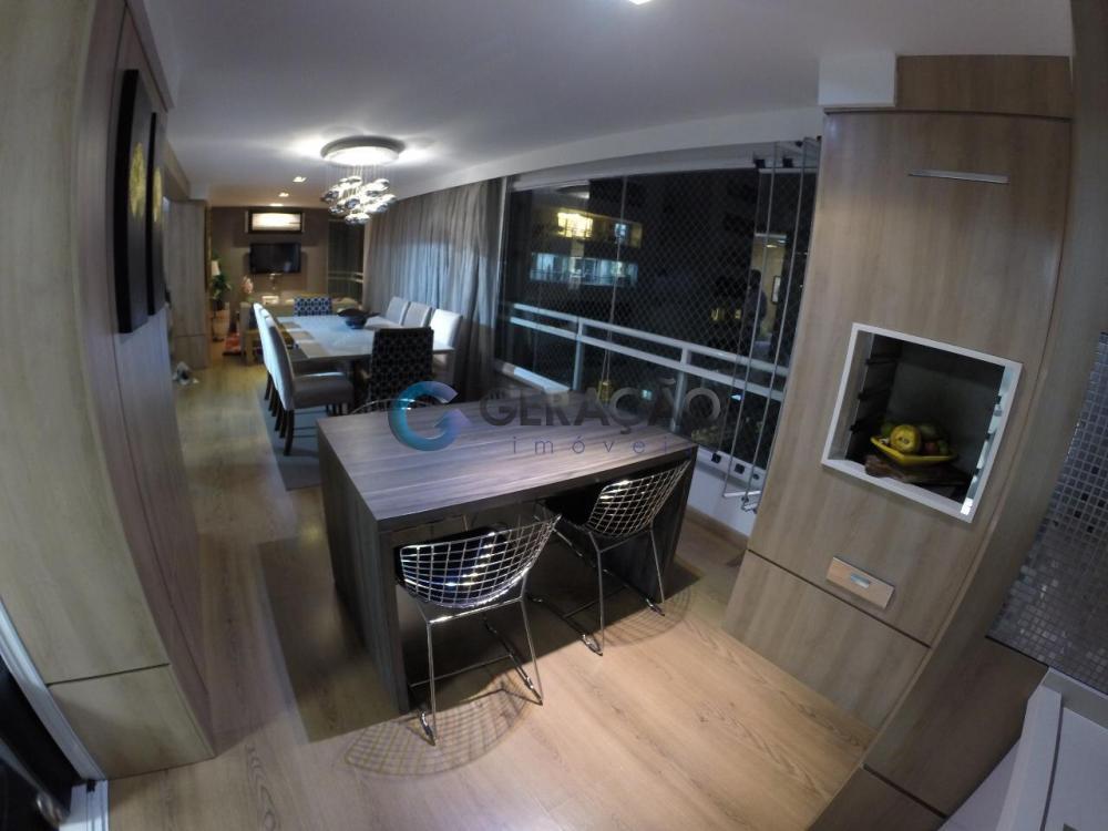 Comprar Apartamento / Padrão em São José dos Campos apenas R$ 1.100.000,00 - Foto 2