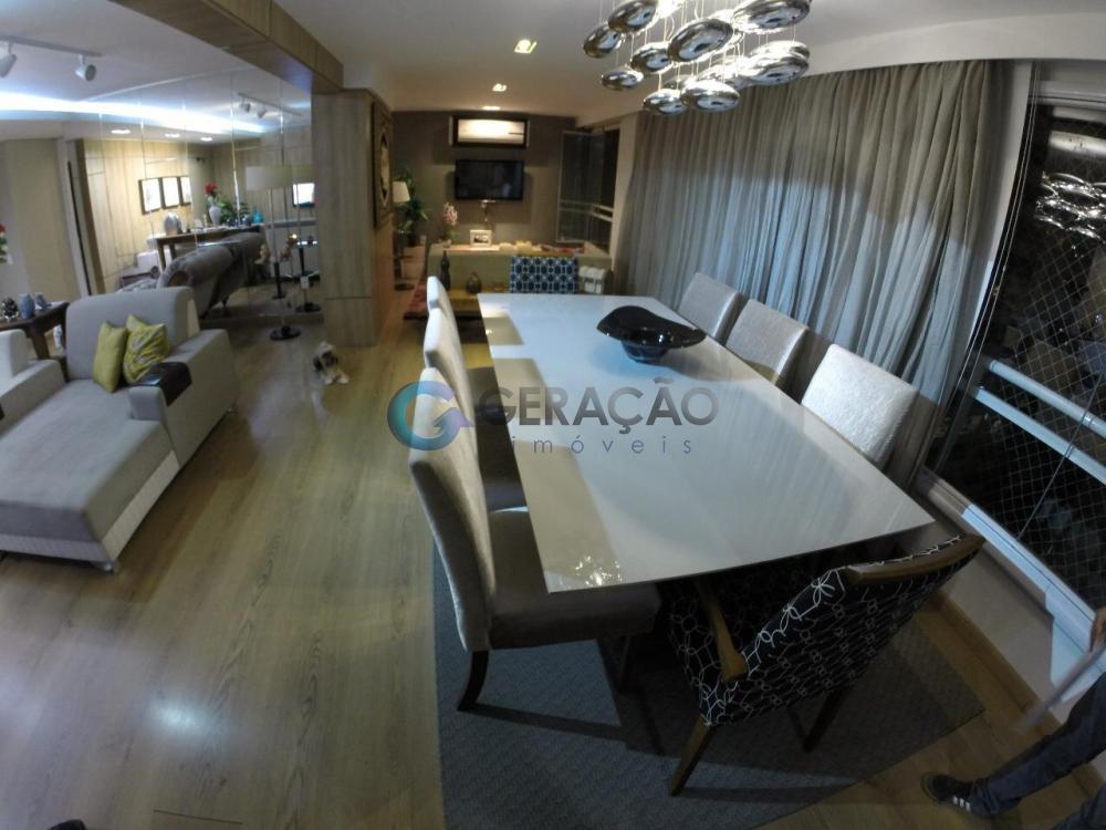 Comprar Apartamento / Padrão em São José dos Campos apenas R$ 1.100.000,00 - Foto 1