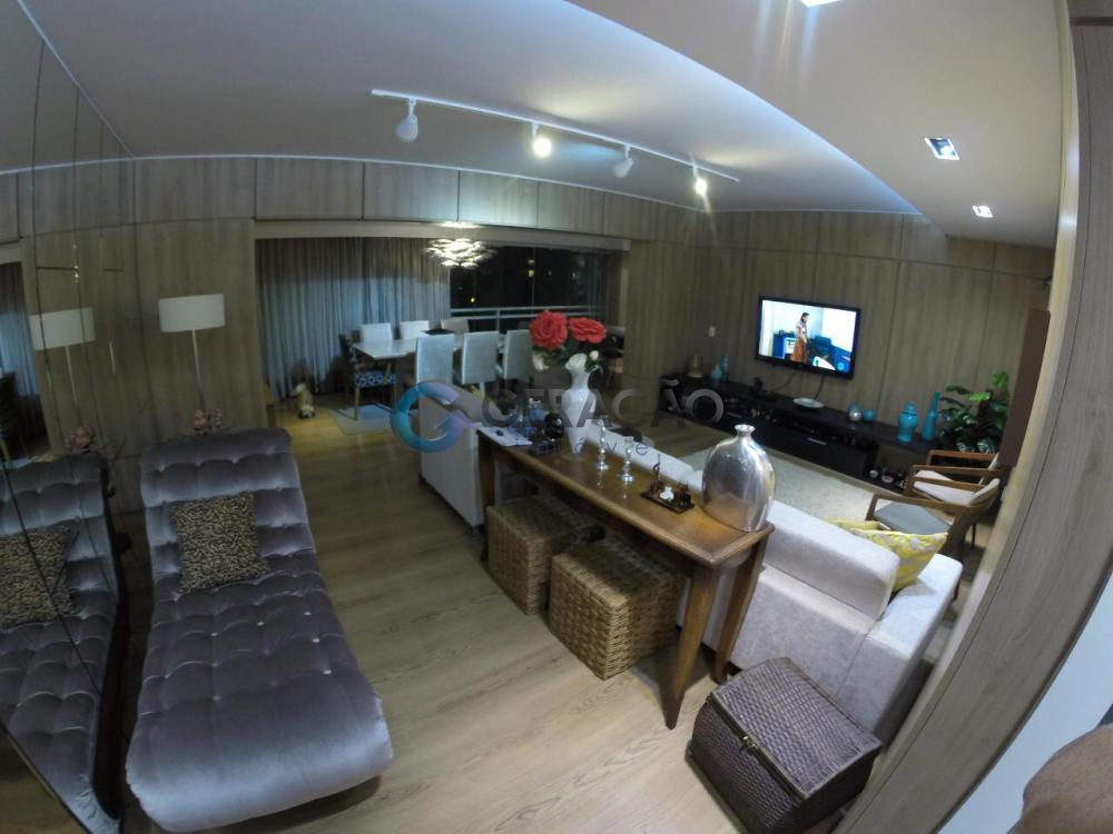 Comprar Apartamento / Padrão em São José dos Campos apenas R$ 1.100.000,00 - Foto 4