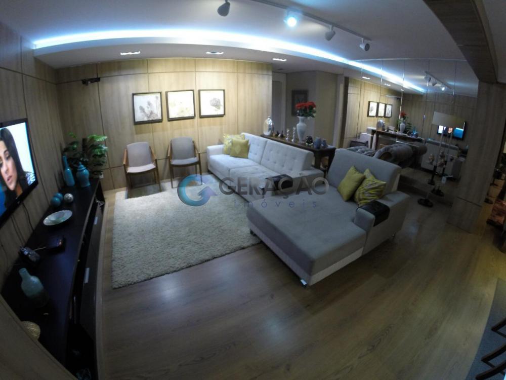 Comprar Apartamento / Padrão em São José dos Campos apenas R$ 1.100.000,00 - Foto 5