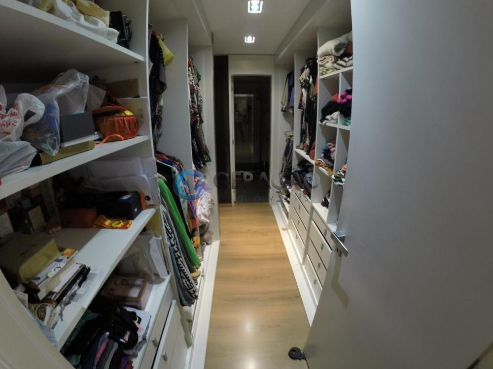 Comprar Apartamento / Padrão em São José dos Campos apenas R$ 1.100.000,00 - Foto 10