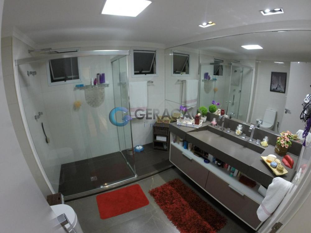 Comprar Apartamento / Padrão em São José dos Campos apenas R$ 1.100.000,00 - Foto 11