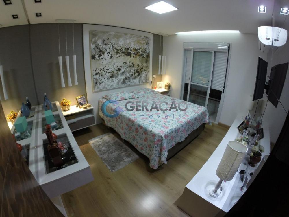 Comprar Apartamento / Padrão em São José dos Campos apenas R$ 1.100.000,00 - Foto 8