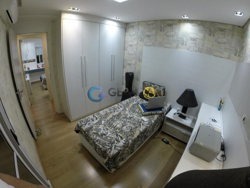 Comprar Apartamento / Padrão em São José dos Campos apenas R$ 1.100.000,00 - Foto 12