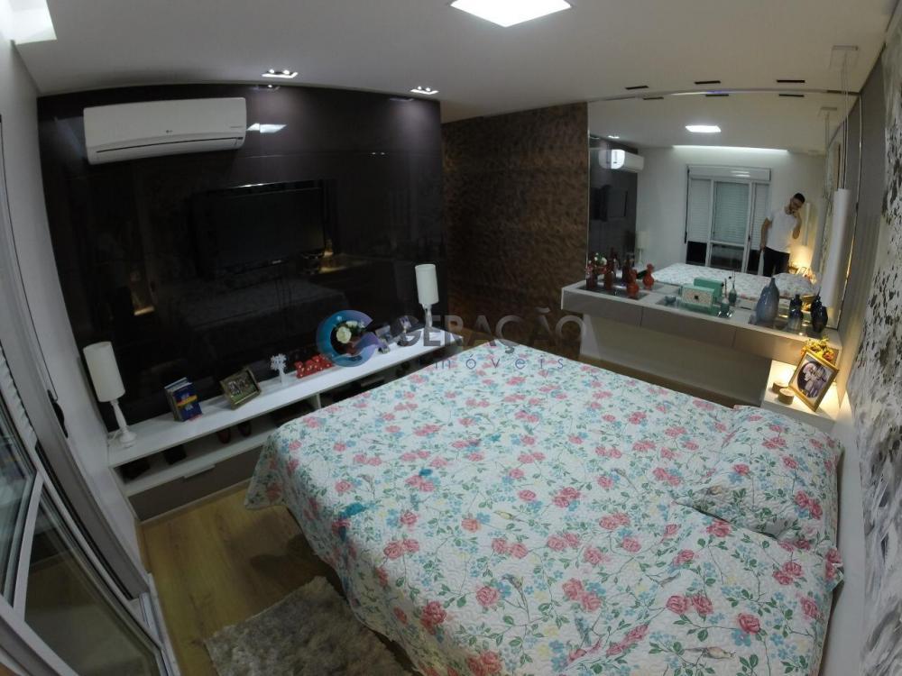 Comprar Apartamento / Padrão em São José dos Campos apenas R$ 1.100.000,00 - Foto 9