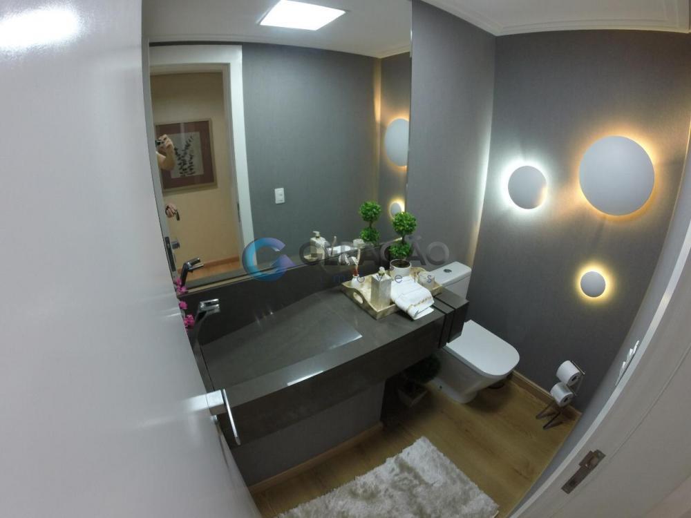Comprar Apartamento / Padrão em São José dos Campos apenas R$ 1.100.000,00 - Foto 7