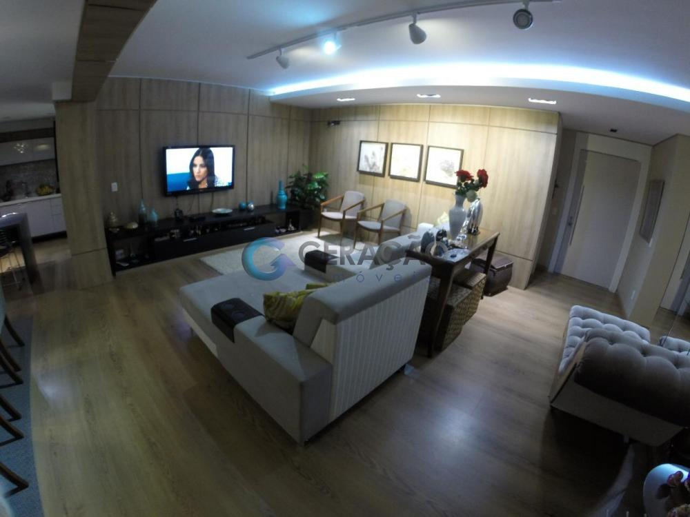 Comprar Apartamento / Padrão em São José dos Campos apenas R$ 1.100.000,00 - Foto 6