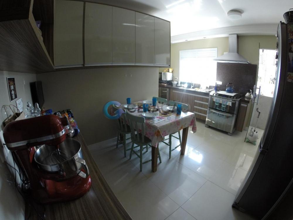 Comprar Apartamento / Padrão em São José dos Campos apenas R$ 690.000,00 - Foto 13