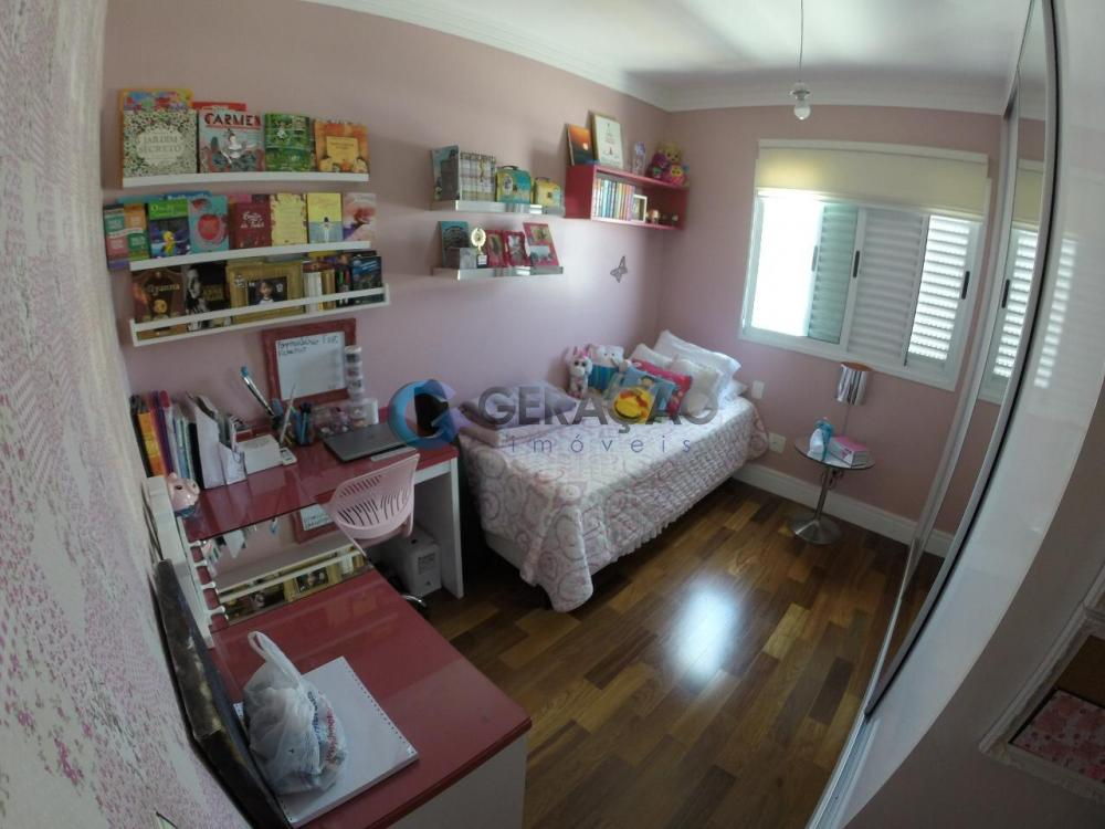 Comprar Apartamento / Padrão em São José dos Campos apenas R$ 690.000,00 - Foto 11