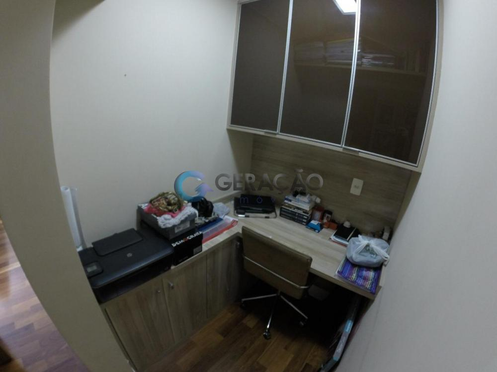 Comprar Apartamento / Padrão em São José dos Campos apenas R$ 690.000,00 - Foto 12