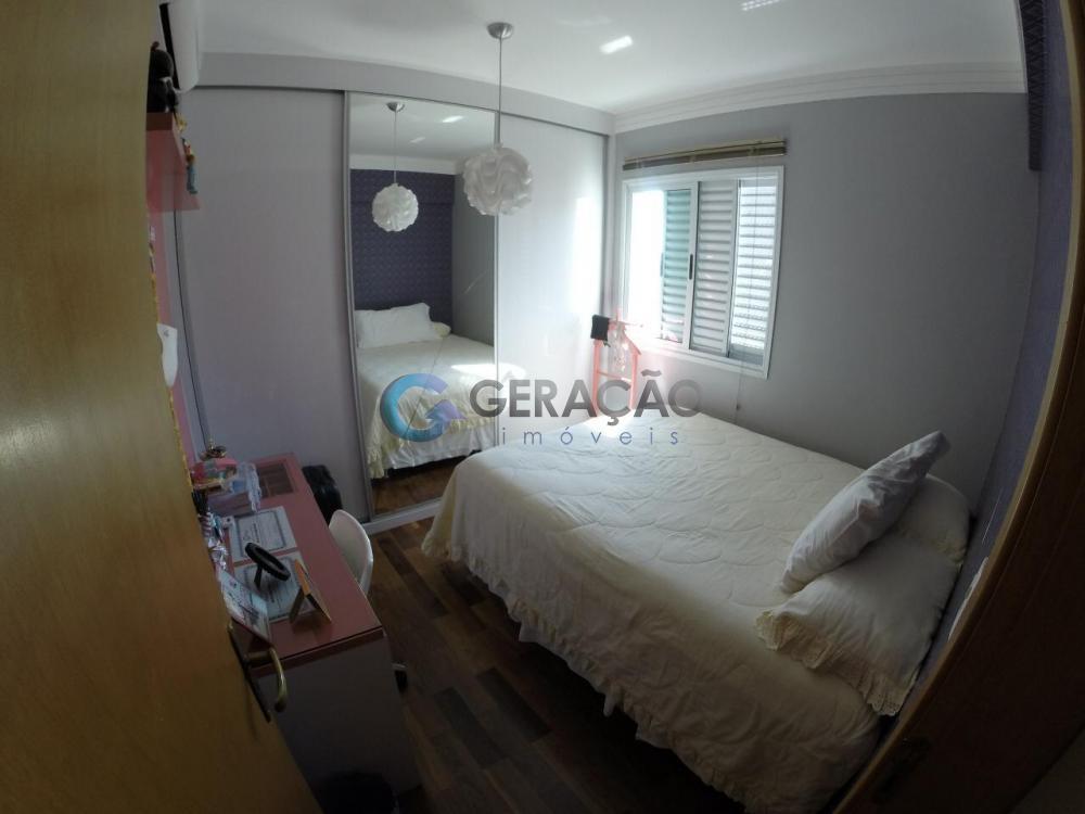 Comprar Apartamento / Padrão em São José dos Campos apenas R$ 690.000,00 - Foto 9