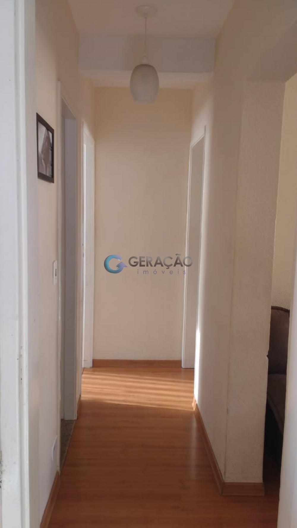 Comprar Apartamento / Padrão em São José dos Campos apenas R$ 220.000,00 - Foto 5