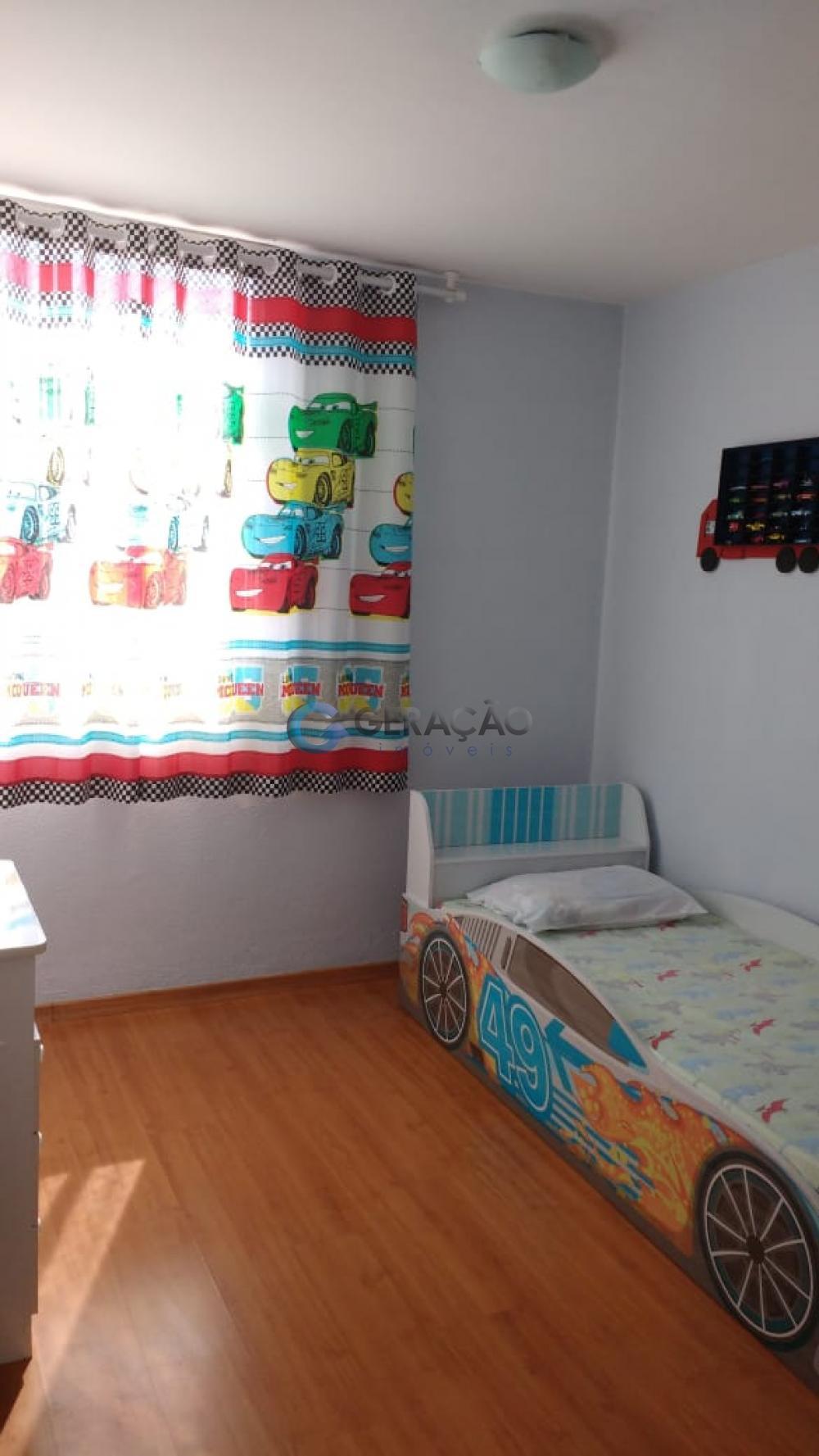 Comprar Apartamento / Padrão em São José dos Campos apenas R$ 220.000,00 - Foto 8