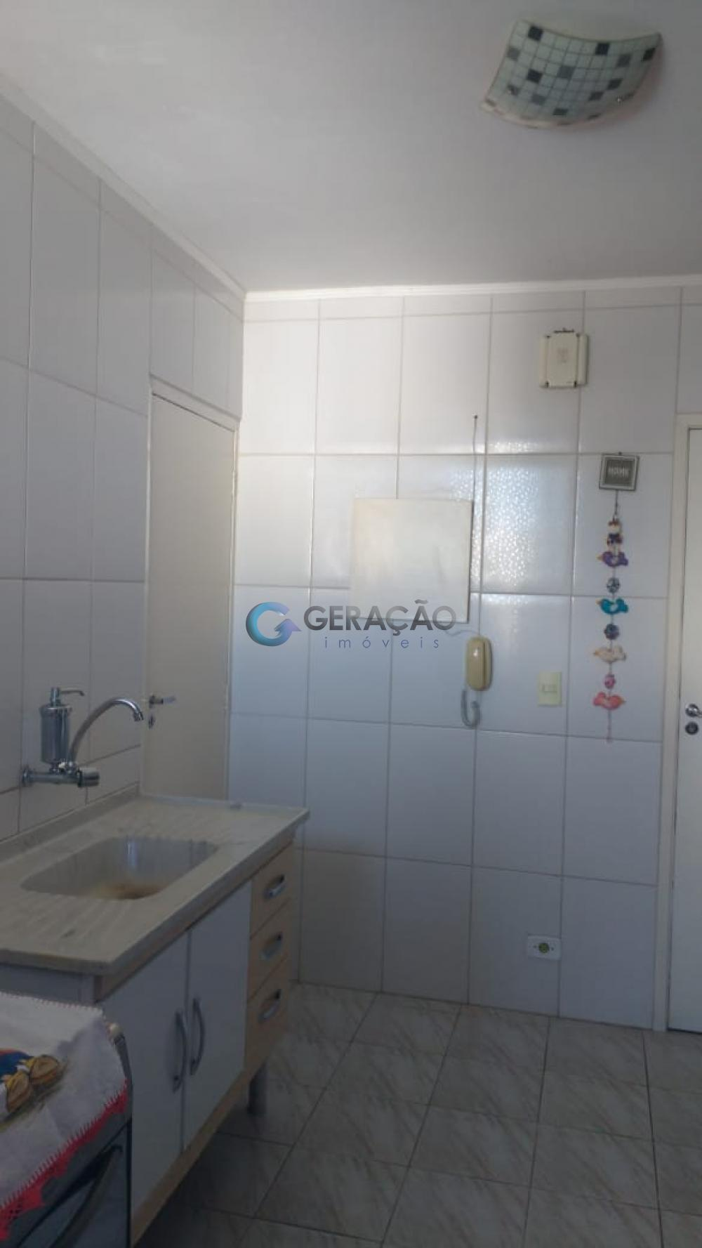 Comprar Apartamento / Padrão em São José dos Campos apenas R$ 220.000,00 - Foto 10