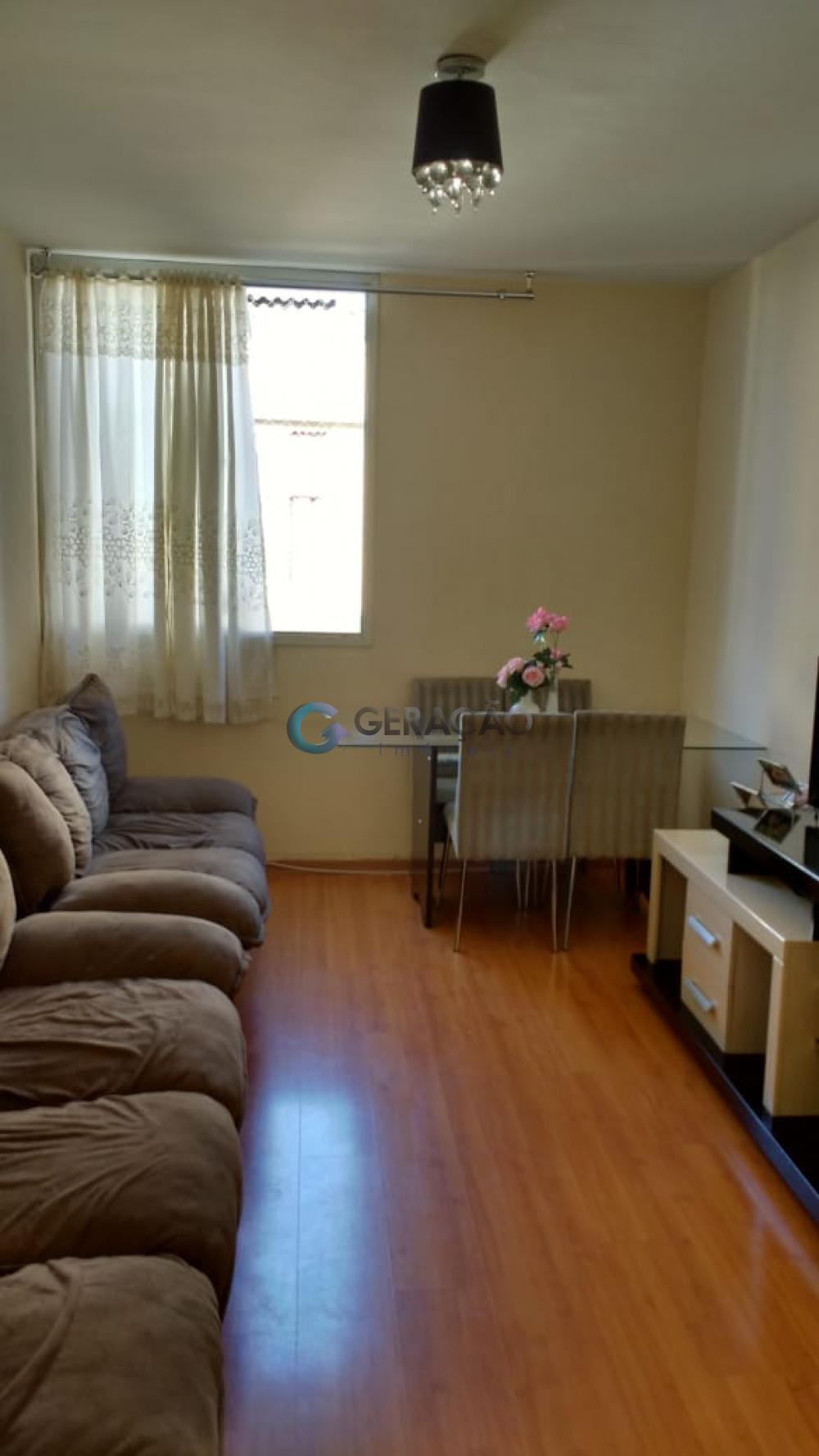 Comprar Apartamento / Padrão em São José dos Campos apenas R$ 220.000,00 - Foto 14